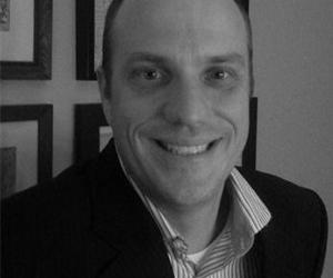 Scott Turman's Profile Picture
