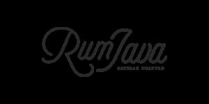 RumJava, LLC